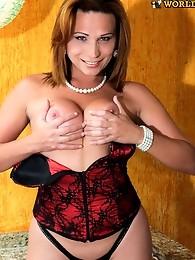 Anitta Fontana